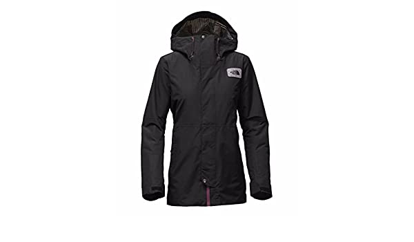 6732fd5fd The North Face Women's Superlu Jacket 2018 Buttercream Ivory Didi ...