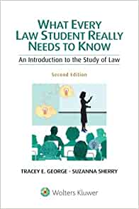 An Introduction to the Comparative Study of Private Law: Readings, Cases, Materials