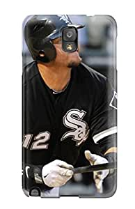 Nick Watson's Shop Christmas Gifts chicago white sox MLB Sports & Colleges best Note 3 cases 7476635K672954947