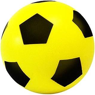 5a317cfd3d033 Team Magnus Balón de voleibol   balon de fútbol de neopreno para ...