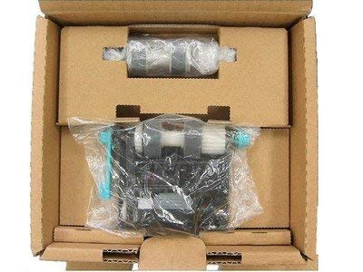 ROLLER EXCHANGE KIT FOR DOCUMATE 4790 - 4790ROLL-KIT by Xerox (Image #1)