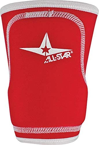All-Star Compression Wristband with Extended D30 Protection
