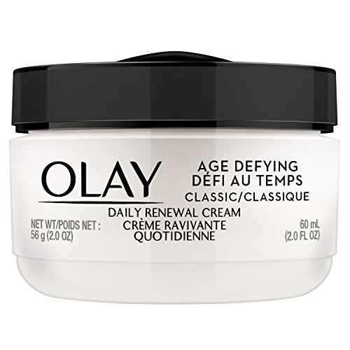 Hydroxy Face Cream - 6