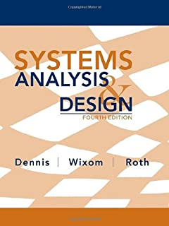 Oo-226 Object-oriented Application Analysis And Design.pdf
