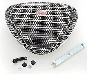 4 bbl air cleaner - 1