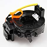 FidgetGear 84306-0K021 New Spiral Cable ClockSpring for Toyota Hilux 2005-2013