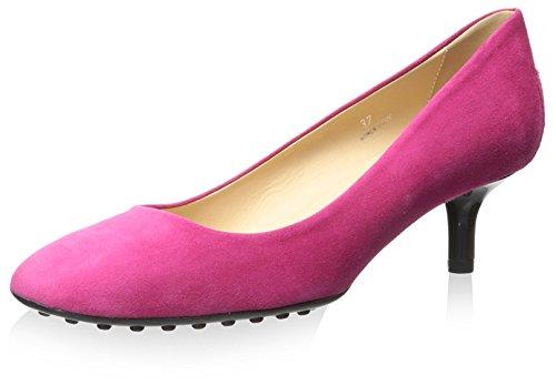 tods-womens-decollete-pump-pink-40-m-eu-10-m-us