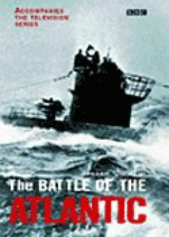 Download The Battle of the Atlantic [Hardcover] pdf