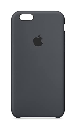 grey iphone 6 phone case