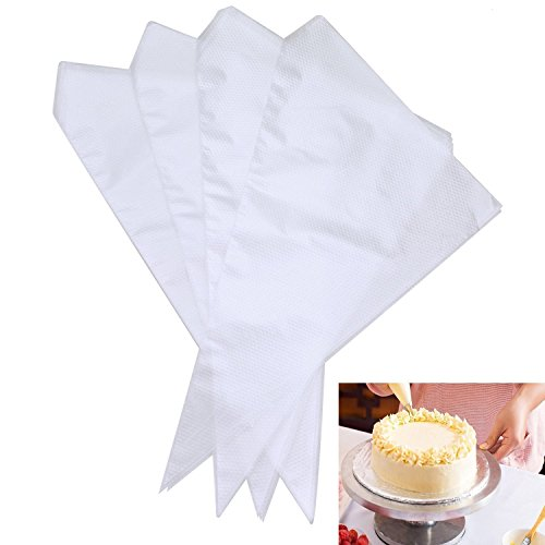 icing bags - 5