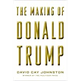David Cay Johnston (Author)  (94)  Buy new:   $13.99