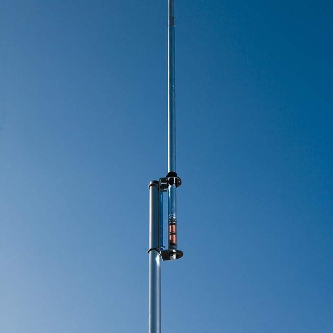 Midland Energía media Antena Básica: Amazon.es: Electrónica