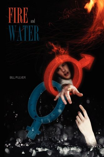 water and fire saga - 7