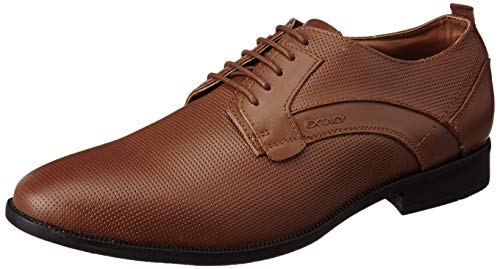 Extacy By Red Chief Mens Formal Shoes