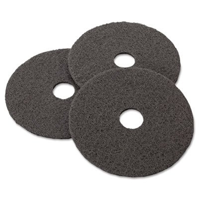 MMM08379-3m Stripper Floor Pad 7200
