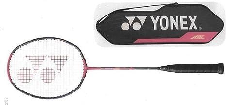 2020 New arrival hot VOLTRIC Z-FORCE II badminton racket Lee chongwei VT ZF II