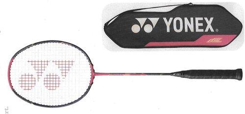 Yonex Voltric Z Force Racket unstrung