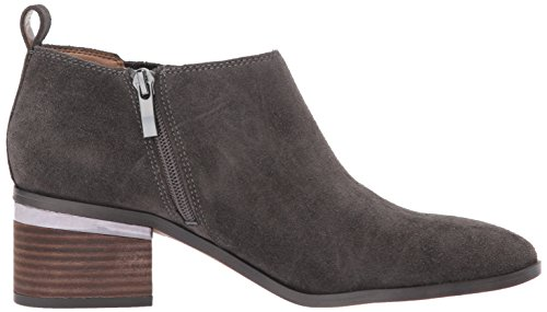 Franco Sarto Women's Aberdale Peat limited edition how much for sale I4mjuE