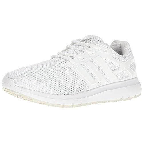 tennis shoes adidas mens