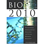 img - for BIO2010:: Transforming Undergraduate Education for Future Research Biologists book / textbook / text book