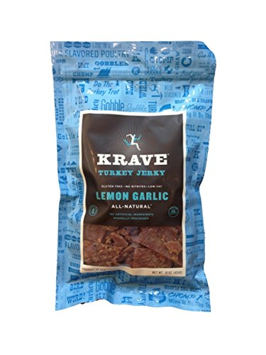 Krave-Lemon-Garlic-Turkey-Jerky-16-oz-bag