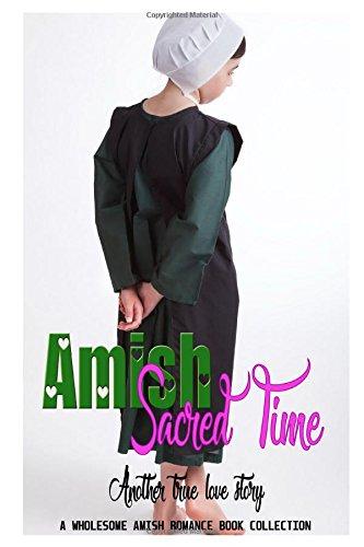 amish-sacred-time