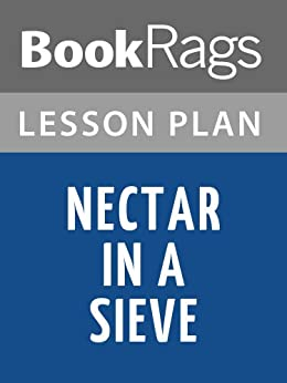 nectar in a sieve essays Essays and criticism on kamala markandaya's nectar in a sieve - suggested  essay topics.