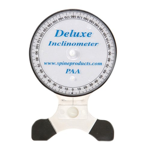 Fabrication Pa Deluxe Universal Inclinometer by Fabrication