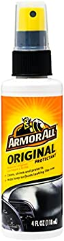 Armor All Original Protectant Pump (4 fl. oz.)