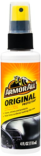 Armor All Original Protectant Pump (4 fluid ounces)