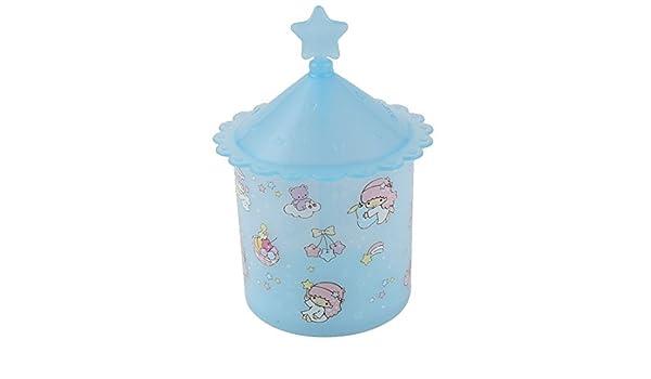 Amazon.com: eDealMax Herramienta de belleza Unisex hogar Copa Facial dispositivo de limpieza Limpiador de espuma Batida de la Botella: Home & Kitchen