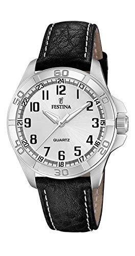 Reloj Festina Caballero F20444/3