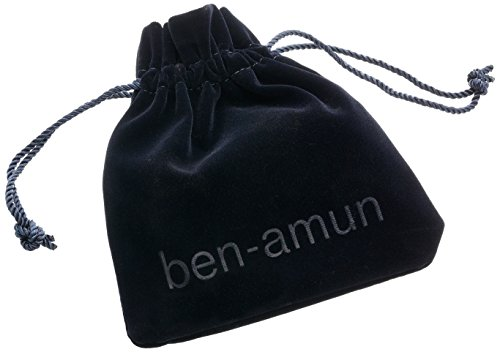 Ben-Amun Jewelry Moroccan Coin 24K Gold Plated Vintage Charm Bracelet, One Size by Ben-Amun Jewelry (Image #3)