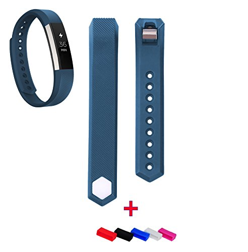 Replacement Fitbit Accessory WristBands Customize
