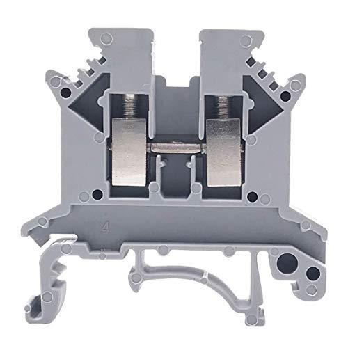 sus304 high Strength Stainless Steel Screw Thread Inserts Damaged Thread Repair 50pcs Ochoos m101D1.5P