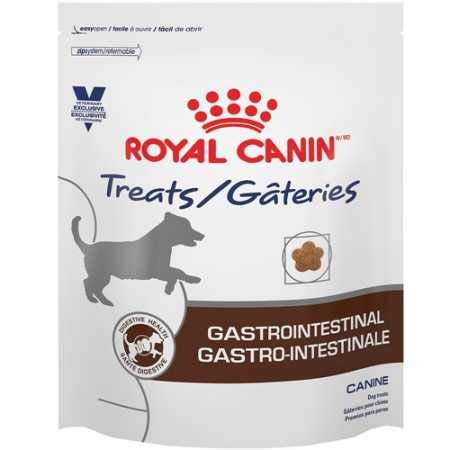 Royal Canin Gastrointestinal Canine Treats (17.6 oz)