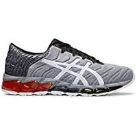 Deals on ASICS Men's GEL-Quantum 360 5 Shoes 1021A113