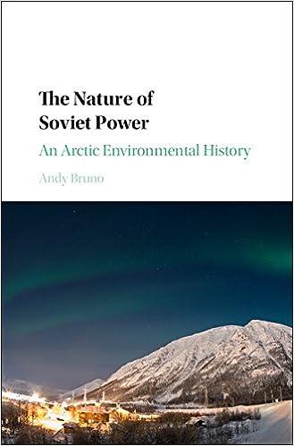 Картинки по запросу bruno nature of soviet