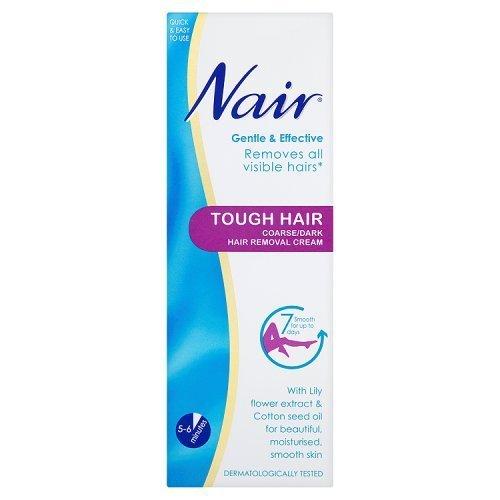 nair-200ml-tough-hair-coarse-hair-removal-cream