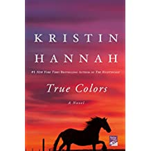magic hour kristin hannah pdf