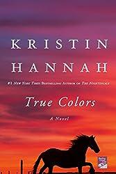 $9.99. Kindle Edition