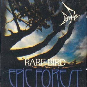 (Epic Forest by Rare Bird (1998-04-19))