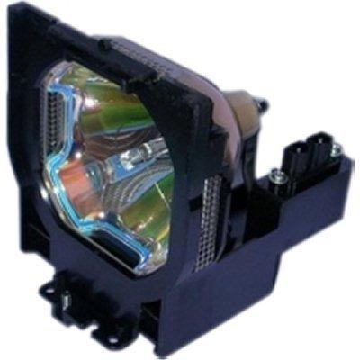 Arclyte Technologies Inc. Christie Lamp Lc-uxt1; Lc-xt2; Plc-uf10;