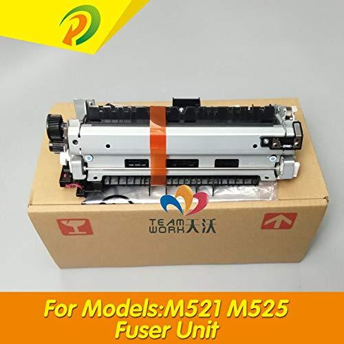 CF116-67903 HP LaserJet Enterprise M521 M525 Printer Maintenance kit  RM1-8508