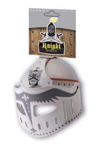 ses-creative-knight-world-helmet