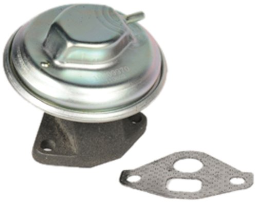 ACDelco 214-5574 GM Original Equipment EGR Valve Kit with EGR Valve and Gasket