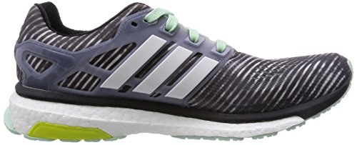 ESM 2 Energy Boost adidas 3 38 Core Chaussure Black qTw70tC