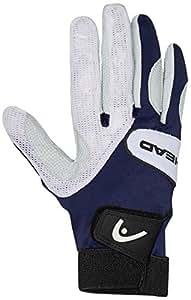 HEAD Renegade Racquetball Glove (Right Hand, Small)