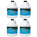 Pro Products Neutra Sul HP01B Professional Grade