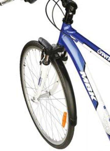 Zefal Trail Bicycle Fender Set